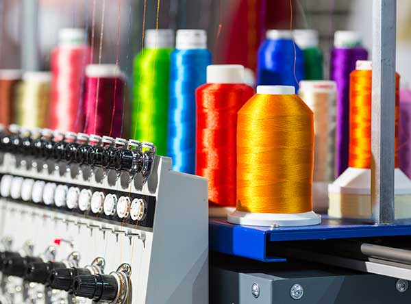Priceless Kreations Embroidery | Clovis, California